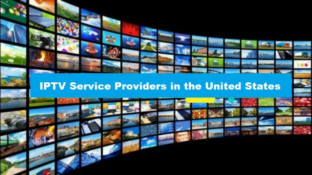 Best IPTV Service Providers In The USA Review - PkTelcos