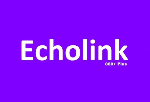 Echolink 880+ Plus HD Receiver New PowerVU Key Software