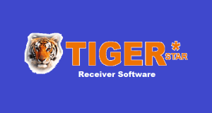 Tiger Receivers new software