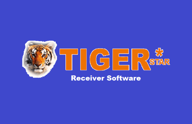 Tiger Receiver PowerVU Key Software For All Models - PkTelcos