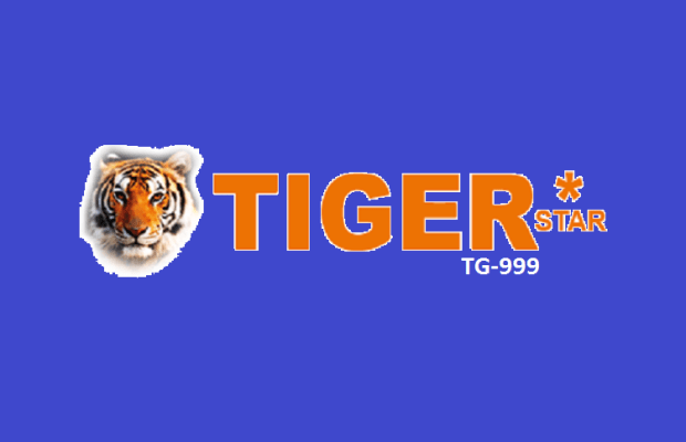 tiger tg-999 full hd receiver powervu key new software