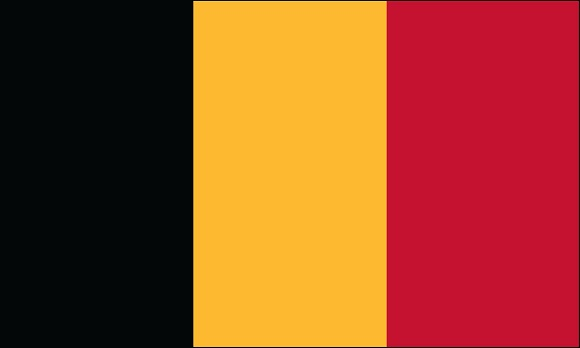 Belgium free iptv playlsit m3u links