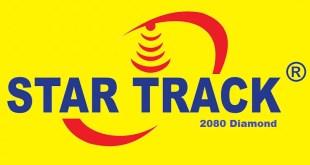 Star Track 2080 Diamond HD