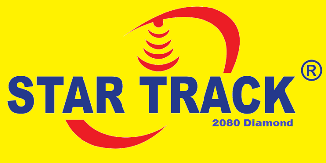 Star Track 2080 Diamond HD New Auto Roll Software
