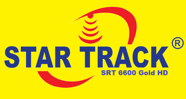 Star Track SRT 6600 Gold HD Receiver New PowerVU Key Software