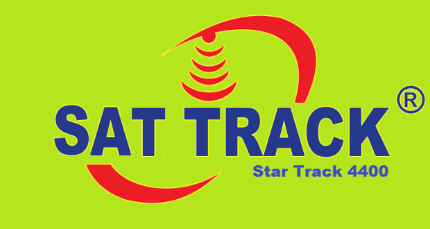 Star Track 4400 HD Receiver New PowerVU Key Software