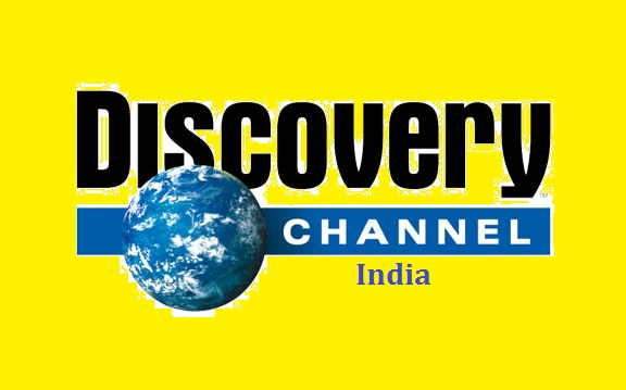 Discovery Channel India New PowerVU Key on Intelsat 20