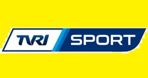 TVRI Sports Biss Key on Palapa-D @ 113.0°E