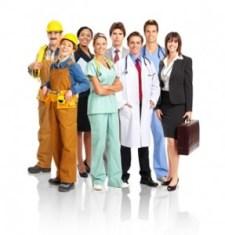 Online PKV für Angestellte, Selbständige, Beamte und Studenten