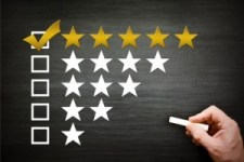 Rating-PKV-Tarif - Private Krankenversicherung Vergleich