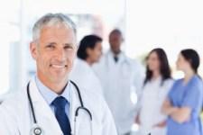 Chefarzt - Kosten private Krankenversicherung