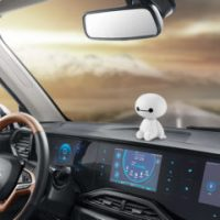 car toys robot