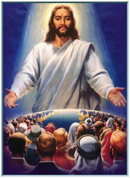 https://i1.wp.com/www.pkvk.ee/wp-content/uploads/2015/02/Jesus-Calling-People.jpg
