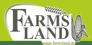 logo_Famsland