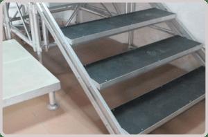 Tego antiderapant pentru scari si trepte