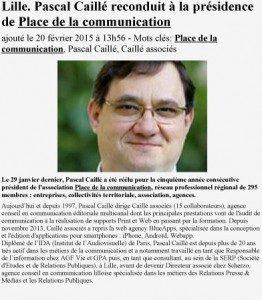 10.Journal-des-entreprises.com-20-02-2015-3-2-262x300