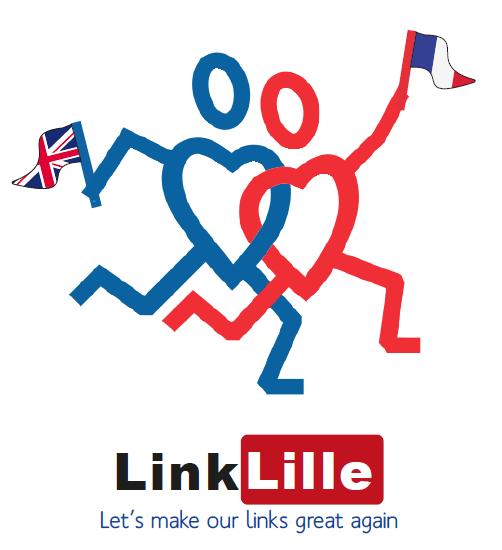 Le 20 octobre, tous à Londres avec LinkLille !