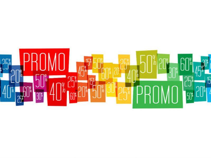 11 janvier – La législation des promotions : Soldes, déstockage, liquidation avant travaux…