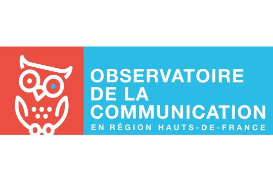26 mars – Présentation des résultats de l'Observatoire de la Communication 2018 à Dunkerque