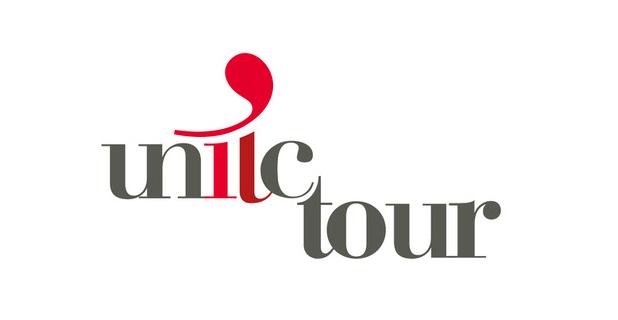 8 novembre – UNIC'TOUR : la communication imprimée et le livre