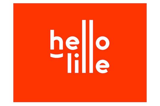 19 mars – Découvrez la marque Hello Lille