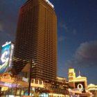 Why I like the Cosmopolitan of Las Vegas