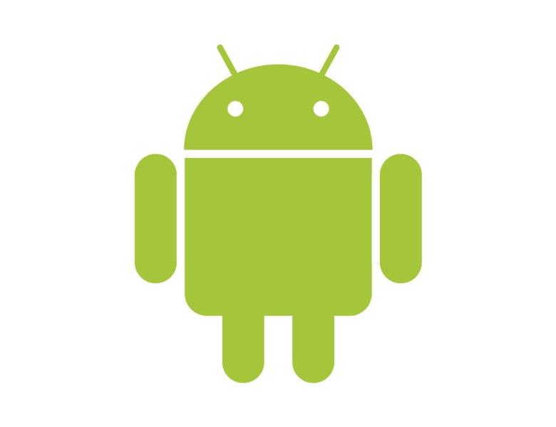 Android à la rescousse de l'armée