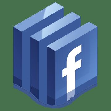 Facebook comble une faille de sécurité
