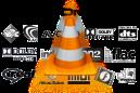 VLC 1.1.11 est disponible