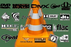 VLC : sortie de la version 1.1.3
