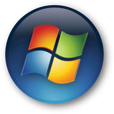 Correctif de sécurité Windows