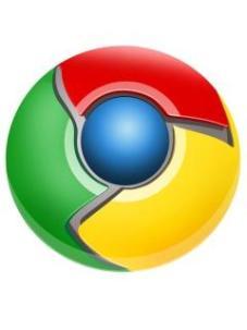 Google Chrome 6.0 beta