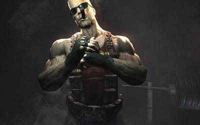 Duke Nukem Forever : 13 ans et enfin une date