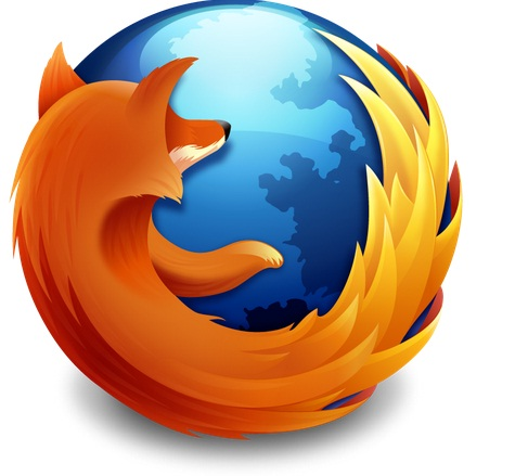 Firefox 4.0 mobile disponible