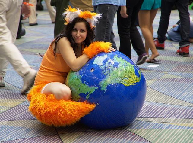 Mozilla publie la version 3.6.12 de Firefox