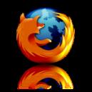 Firefox 3.6.11