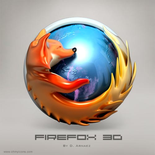 Mozilla publie la version 3.6.14 de Firefox
