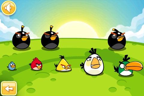 Golden egg 12