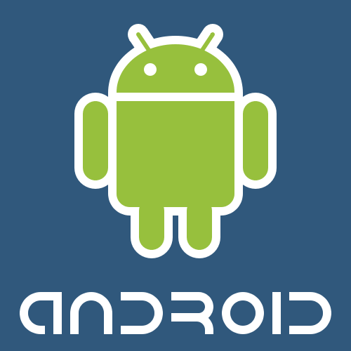 Tutoriel – Installer Android sur son PC