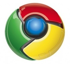 Google Chrome passe en version 10