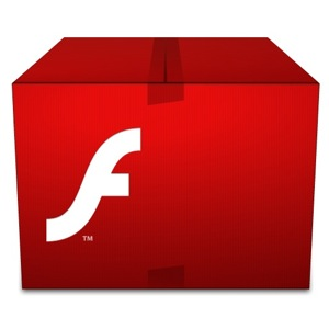 Adobe publie Flash Player en version 10.2