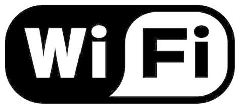Le Wi-Fi AC c'est pour très bientôt
