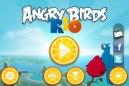 Angry Birds RIO est enfin disponible sur l'Appstore