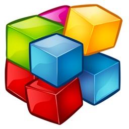 Defraggler un bon outil de défragmentation pour Windows