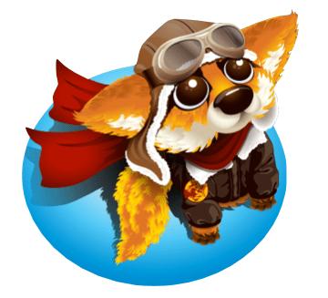 Firefox 4 RC2 est disponible
