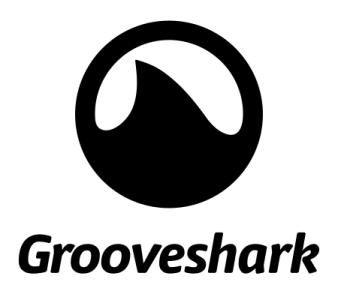 Grooveshark : écoute de musique gratuite en ligne