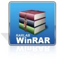Winrar 4.0