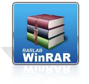 Winrar passe la 4ème