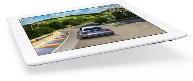 Coût de fabrication de l'iPad 2 : 326.60$