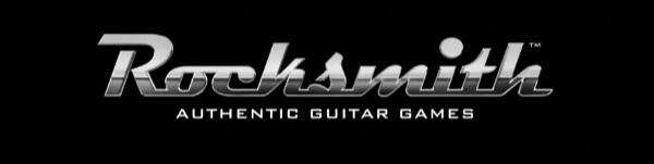 Rocksmith : le futur jeu de guitare